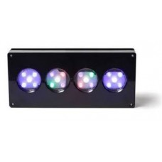 AI Hydra Color Led Module Black Housing