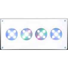 AI Hydra Color Led Module White Housing