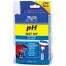 Aquarium Pharm Test Kit PH (Low Range)