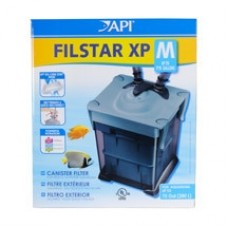 Rena FILSTAR Medium Canister Filter