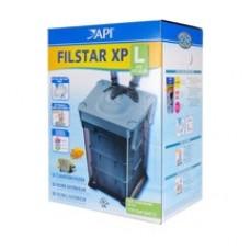 Rena FILSTAR Large Canister Filter