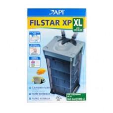 Rena FILSTAR X-Large Canister Filter