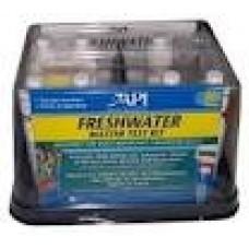 Aquarium Pharm Freshwater Master Test Kit