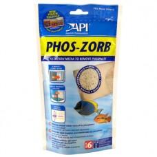 API Phos-Zorb Pouch #6