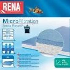 Rena FILSTAR Progressive Filtration Pad