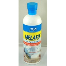 API Melafix Marine 8 Oz.