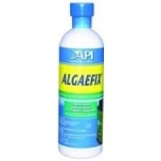 API Algaefix Freshwater 8 OZ.