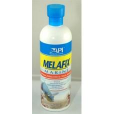 API Melafix Marine 16 Oz.