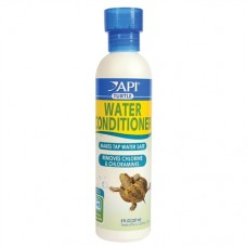 API Turtle Water Conditioner 8 oz