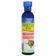 API Turtle Fix 8 oz