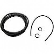 Rena FILSTAR XP Gasket Kit