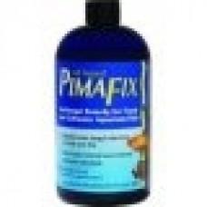 Aquarium Pharm PimaFix 16 Oz.