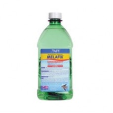 API Melafix Profes. Strength 64 oz