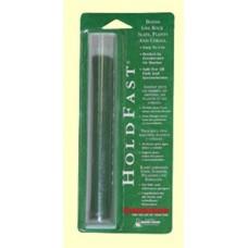Hold Fast Epoxy Stick
