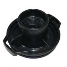 Sedra Replacement Volute for 3500 Pump