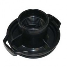 Sedra Replacement Volute for 5000,9000 & 15000 Pumps