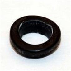 ASM Replacement Rubber Bulkhead..Fits G-4