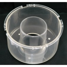 ASM Replacement Collection Cup..Fits G-2 - G-3