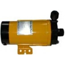 Blue Line Magnetic Drive Pump 20 HD 480 GPH 13' Max Head