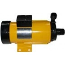Blue Line Magnetic Drive Pump 30HD..590 GPH 16.5' Max Head