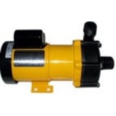 Blue Line Magnetic Drive Pump 55 HD..1100 GPH 28' Max Head