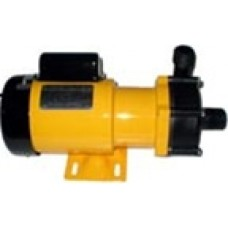 Blue Line Magnetic Drive Pump 70 HD..1750 GPH 39' Max Head