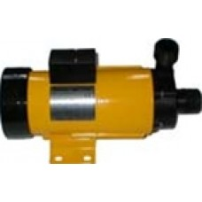 Blue Line Magnetic Drive Pump 40 HD-X..1270 GPH 13' Max Head