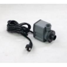 Bubble Magus SP1000 Replacement Pump