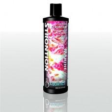 Brightwell Strontion Liquid Strontium Supplement 500 ML