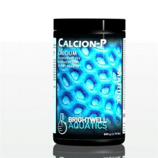 Brightwell Calcion-P Dry Calcium Supplement 400 Gm