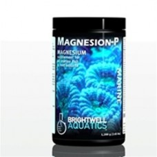 Brightwell Magnesion P Dry Magnesion..1.2 KG ~ 2.6 Pounds