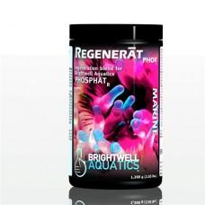 Brightwell RegeneratPHOR-Regenerates up to 1500ML of PhosphatR