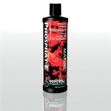 Brightwell Phosphat-E Liquid Phosphate Remover 500 Ml