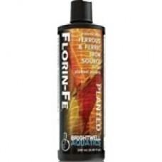 Brightwell Florin-FE 500 ml