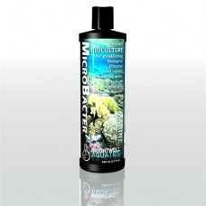 Brightwell MicroBactor 7 Complete Bioculture for Marine & FW Aquaria 2 Liter