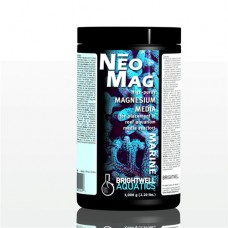 Brightwell NeoMag-High Purity Magnesium Media 1000Gm