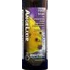 Brightwell AngeLixir - Food Soak for Spongivorous Marine Fishes 125 ML