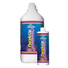 Caribsea Purple Up 1 Gallon