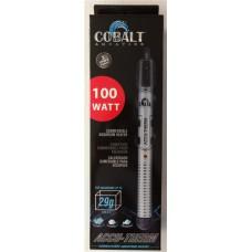 Cobalt Accu-Therm 100 Watt Heater
