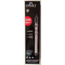 Cobalt Accu-Therm 200 watt Heater