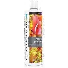 Continuum Clarion Marine Clarifier 500 ml