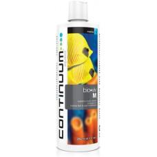 Continuum Bio Viv M Superior Vitamin for Marine Fish 125 ml