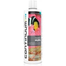 Continuum Bio Viv HUFA Omega Sup 3 125 ml