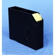 CPR Combination PreFilter/Bubble Trap for Bak-Pak Skimmer