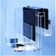 CPR CS-100 Continuous Siphon Overflow Box 800 GPH