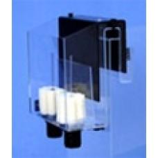CPR CS-102 Continuous Siphon Overflow Box..1200 GPH