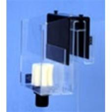 CPR CS-90  Continuous Siphon Overflow Box..600 GPH