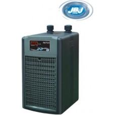 JBJ Arctica  1/5 HP Chiller 115 Volt