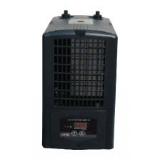 JBJ 1/15 HP Arctica Chiller - 115V - New Digital Controller