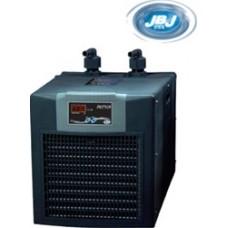 JBJ Arctica 1/3 HP Chiller 115 Volt